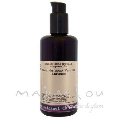 noix-de-coco-vanille-infusee-huile-sensorielle-corporelle-b