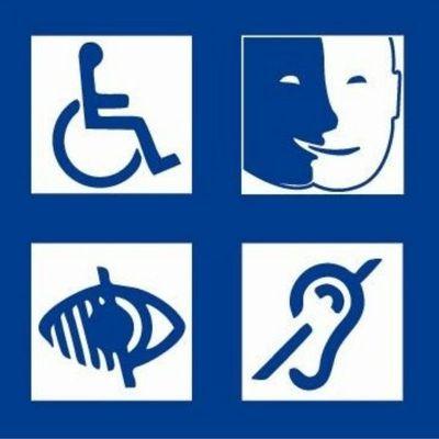 KMSR-4674-tourisme et handicap 2