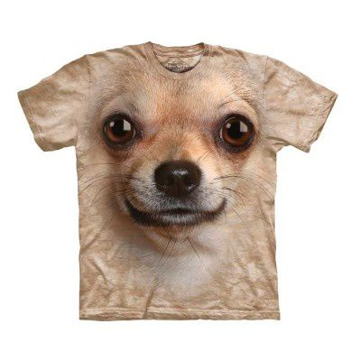 tee-shirt-the-mountain-chihuahua-taille-m.jpg