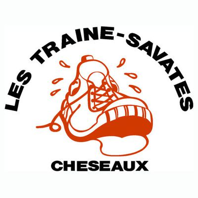 TL04-Cheseaux-Logo