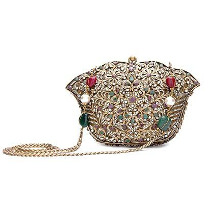 Malaga-by-Malini Agarwalla-Clutch-Bag --- Bag --- evening Bijou.jpg