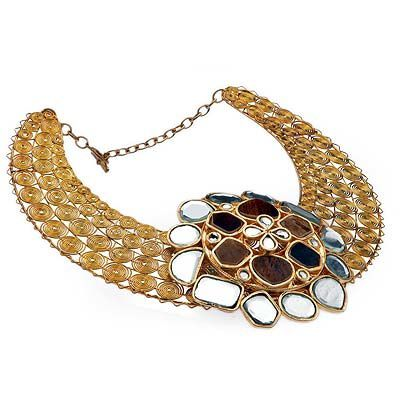 Malaga-by-Malini Agarwalla---- Jewelry-Jewellery-indien.jpg