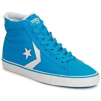 PRO LEATHER CONVERSE (5)