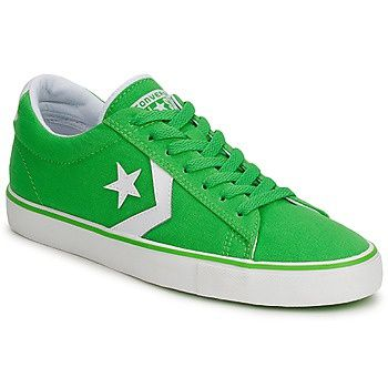 PRO LEATHER CONVERSE (7)
