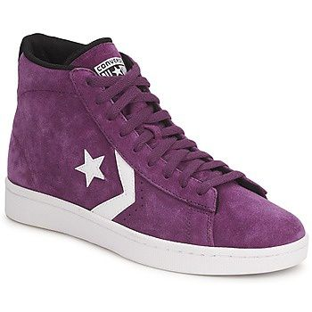 PRO LEATHER CONVERSE (9)