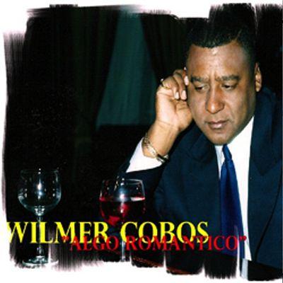 WILMER-COBOS.jpg