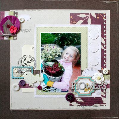 page-flowers-essai-2.jpg