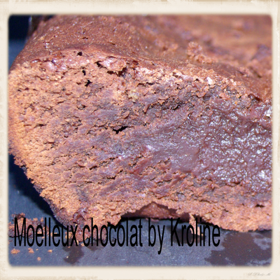 moelleux-choco-2.png