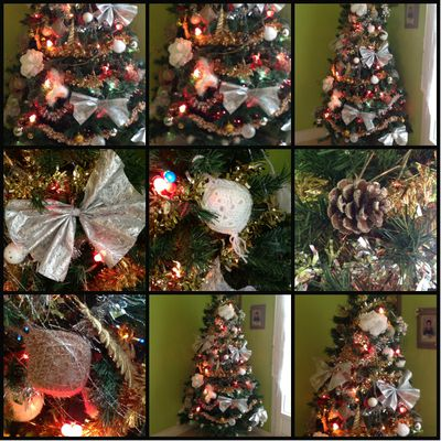 sapin-deco-home-made.jpg