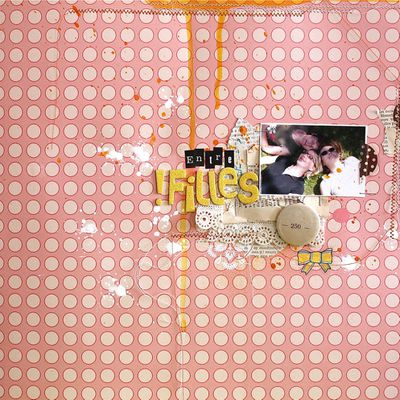 Page-de-scrap-BADGE-melle-severine-fillesWEB.jpg
