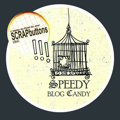 Visuel-Blog-Candy.jpg