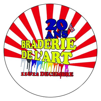 badge-20-ans-de-la-BDA.jpg