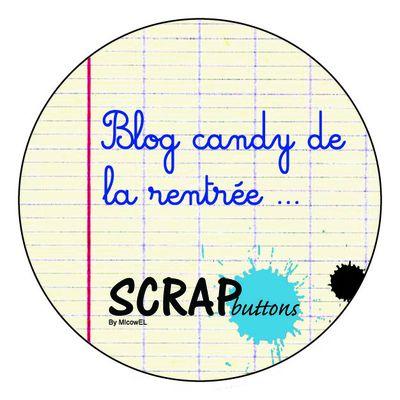 visuel-blog-candy-copier.jpg