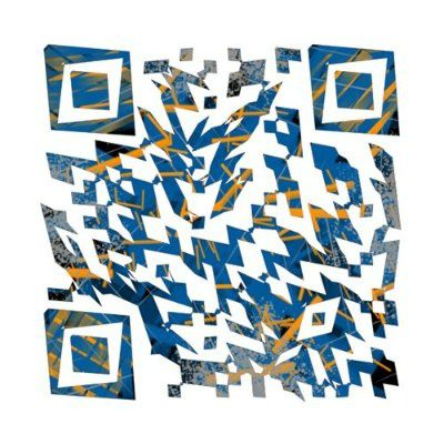 QRcode-Qrezy-abstract.jpg