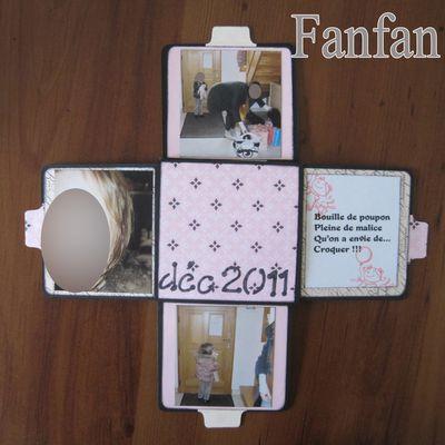 Flip Flop Box 05