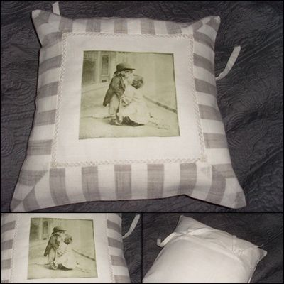coussin-bisous.jpg