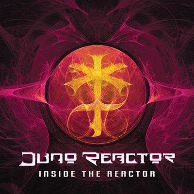 juno-reactor-inside-the-reactor