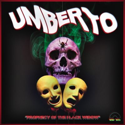 Umberto-2010-Prophecy-of-the-black-widow-NotNotFun-.jpg