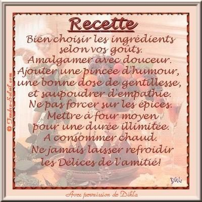 Blog citation rencontre amour