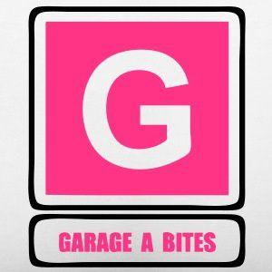garage-a-bites-sous-vetements-boxer-retro-homme.jpg
