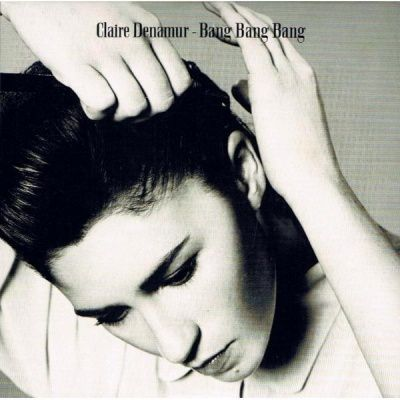 claire-denamur-bang-bang-bang-radio-edit-single.jpg