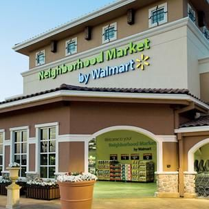 le-furet-du-retail-walmart-neighborhood-market.jpg