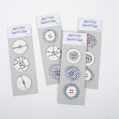 spotty-buttons 7509