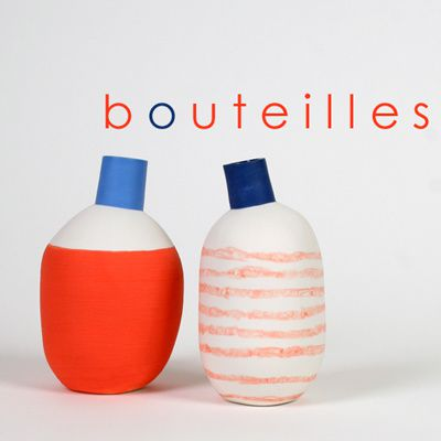 onglet-bouteilles-2