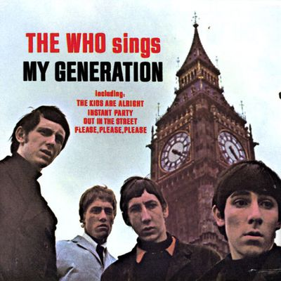 The+Who+Sings+My+Generation+MyGeneration