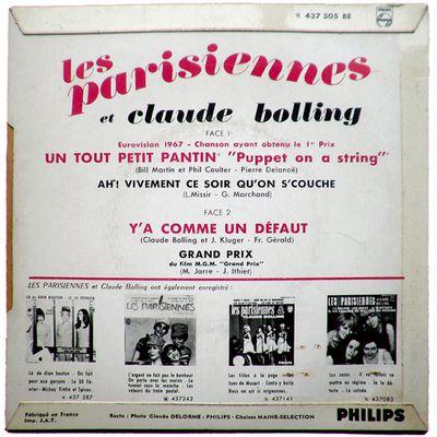 back-parisiennes.jpg