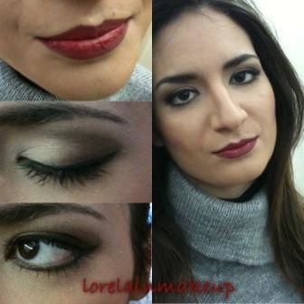 make-up-natale-e-capodanno--QVC--bare-minerals--tutorial.jpg