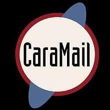 caramail_logo.jpg