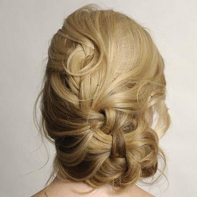 coiffure_hairstyle-different-tresse-cheveux-long-c-copie-1.jpg