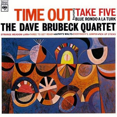 Dave-Brubeck---Time-Out.jpg