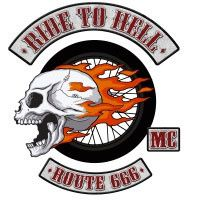 Ride-to-Hell--Route-666.jpg