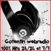 cotentin-webradio Hits
