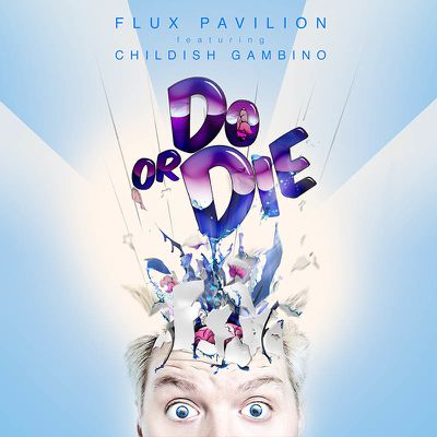 Flux-Pavilion---Do-Or-Die.jpg