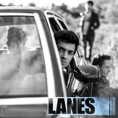 Lanes.jpg