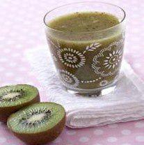 Smoothie-Kiwi-Citron-Verveine.jpg