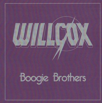xr-willcox-cd-boogie_brothers-a.jpg