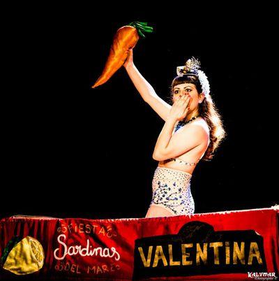 burlesque-valentina.jpg