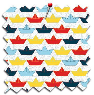 tissu-paper-boat-echatillon.jpg