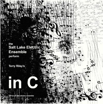 Terry-Riley-In-C-Salt-Lake-Electric-Ensemble.jpg