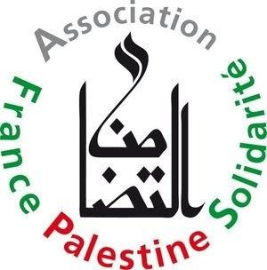 Association-France-Palestine-Solidarite_imagelarge.jpg