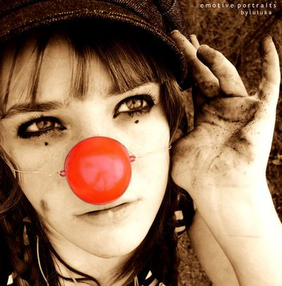 The_Clown_by_byluluka.jpg