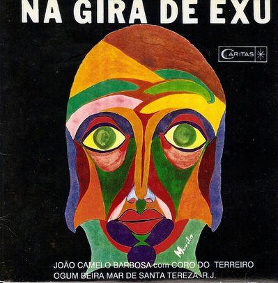 Na-Gira-de-Exu---Joao-Camelo-Barbosa-e-Coro.jpg
