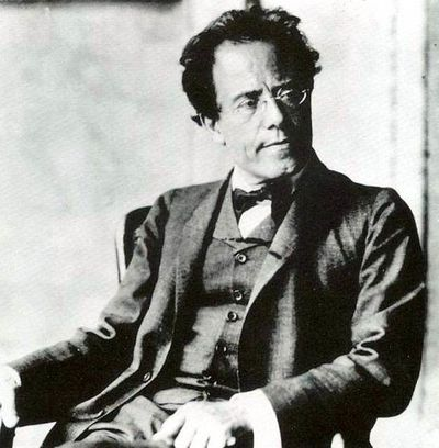 gustav_mahler.jpg