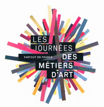 logo-journee-metier-d-art-2011.JPG