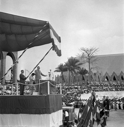 gaulle-brazzaville-discours-1958