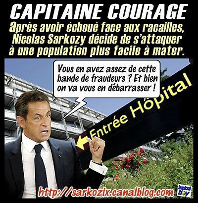 sarkozy sarkostique giulia carla 4